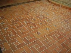 1000 images about pisos on pinterest google search and for Pisos ceramicos externos