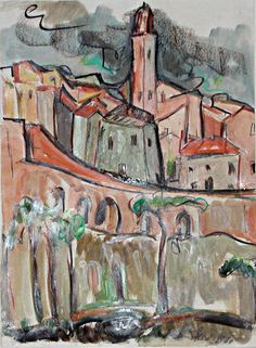 Irma Stern Museum South Africa Art, South African Artists, Great Pictures, Vintage Prints, Female Art, Art Boards, Street Art, My Arts, Sketches