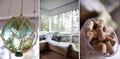 summer cottage/ Photographer-Johanna Karttunen