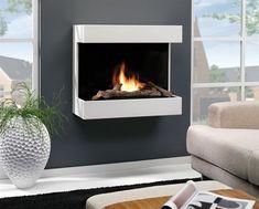 Bio Fireplace Always Trendy And Stylish