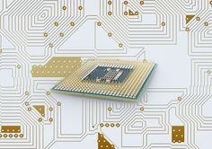 Umfassendes Security-Konzept im Chip eingebettet? Experiment Intel-McAfee ist gescheitert