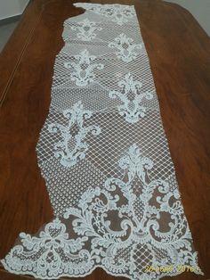 מבצעת השבוע! עד 50% הנחה על כל הסולטיסים לבנים, שחורים, צבעוניים, שמנת נשמח לראות אתכם אצלינו בחנות דב אוז 66, חולון. פל 0546475361 Embroidery Designs, Embroidery Dress, Bridal Lace, Facebook Sign Up, Lace Fabric, Diy And Crafts, Patterns, Tattoos, Needlepoint