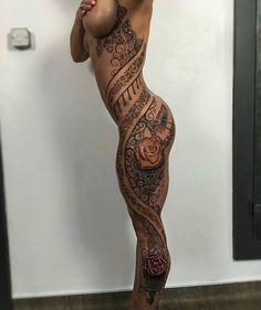 Tatoo Girl picture 198 #tatoo #tatoos #girl #tatoogirl #tatoostyle #tatooart #sexy #hot #lifestyle #girl #girls #beautiful #wealth #luxe #like #love #model #gym #mode #fit #makeup #beauty #stunning #babe #body #perfectbody #hotness #perfect