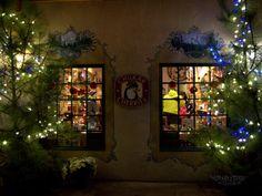 Leavenworth, Washington's Inspiring Shops | Urban Fringe Living