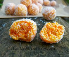 Sin Gluten, Gluten Free, Snacks Saludables, Pan Bread, Canapes, Macaroni And Cheese, Healthy Snacks, Bakery, Vegan Recipes