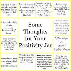 13 365 Note Jar Best Friend Ideas 365 Note Jar Quote Jar Cute Boyfriend Gifts