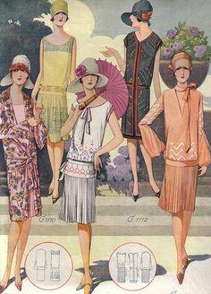 1928_10 | Flickr - Photo Sharing!