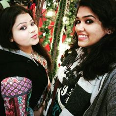 @guptaanvesha u mean the world to me coz u were always there to hug me when I feel low... I'm wishing u happy birthday very late but believe me you are always in my prayers... I wish u get all the happiness in the world n be the successful film maker.. ok.. make me meet @iamsrk too... I love u aashi... Sorry I screwed up your birthday...