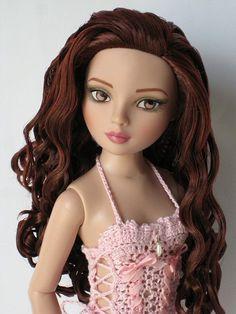 crochet_corset_ camisole   Flickr - Photo Sharing!