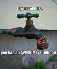 80s childhood                                                                                                                                                                                 More