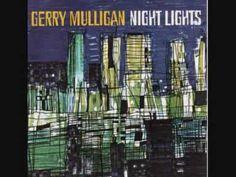 Gerry Mulligan Prelude In E Minor