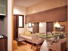Apartment STR100219AP2BR