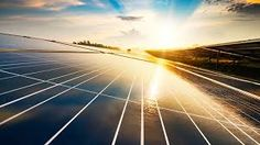 Solar PV grew faster than any other fuel in opening a new era for solar power - News from the International Energy Agency Landscaping Las Vegas, Landscaping Melbourne, Landscaping Near Me, Luxury Landscaping, Landscaping Software, Landscaping Company, Landscaping Contractors, Landscaping Design, Solar Panel Cost