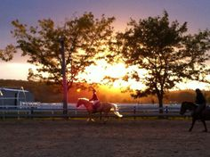 Sunset Celestial, Sunset, Outdoor, Outdoors, Sunsets, Outdoor Games, Outdoor Living
