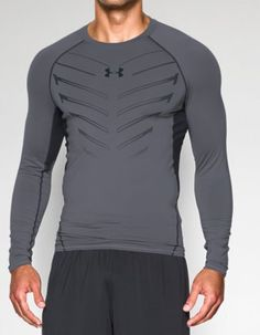 Men's Workout Clothes, Shoes & Gear | Under Armour