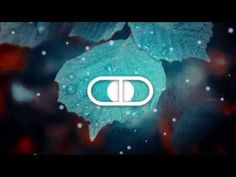 LUMBERJVCK Feat. Kat Nestel - LITM (Cloudsz Remix) Chill, Music, Youtube, Musica, Musik, Muziek, Music Activities, Youtubers, Youtube Movies
