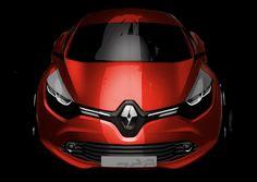 Renault Clio ::