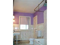 Kansas City home for sale 4307  Warwick Blvd Kansas City MO 64111 Photo 17