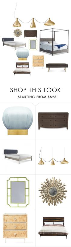 MatthewIzzoHome.com by matthewsfav on Polyvore featuring interior, interiors, interior design, home, home decor, interior decorating, Blu Dot and Brownstone