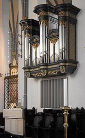 St. Lambertus (Düsseldorf) – Wikipedia