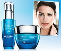 AVON - skincare. Anew Clinical Skinvincible. Save $12 when you purchase both Multi Shield Lotion and Deep Recovery Cream. Shop now. youravon.com/taylorenterprises
