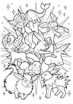 Les 30 Meilleures Images De Dessin Pokemon A Imprimer En 2020 Dessin Pokemon A Imprimer Pokemon A Imprimer Dessin Pokemon