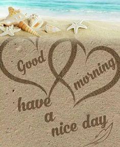 Morning Message For Him, Good Morning Prayer, Morning Love, Good Morning Friends, Good Morning Greetings, Morning Prayers, Good Morning Good Night, Good Night Quotes, Good Morning Wishes