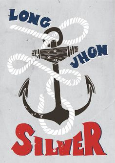 Design Work Life » Sailor Danny