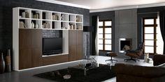 Home Entertainment.  PGK Studio