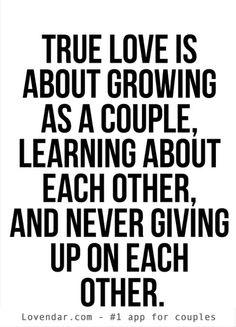 love quotes: http://lovendar.com