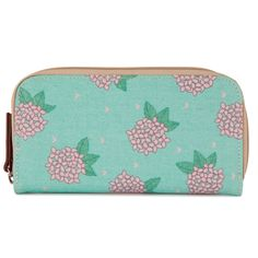 Natural, Fair Trade e-Shop for Mommies and Babies Cute Diaper Bags, Zip Around Wallet, Pink, Baby, Fair Trade, Natural, Shop, Rose, Fair Trade Fashion