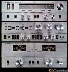 Hi Fi System, Audio System, Radios, Big Speakers, Speaker Amplifier, Music Machine, Tape Recorder, High End Audio, Hifi Audio