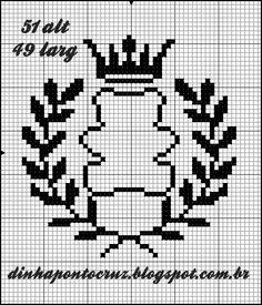 Importedcoroa+(2).jpg (420×490)