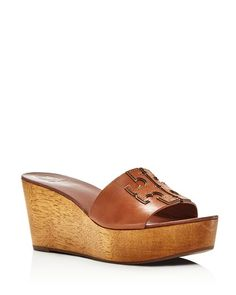 373b69aa87f Women s Jamie Leather Espadrille Wedge Sandals