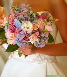 Wedding Flowers - http://herbigday.net/wedding-flowers-265/