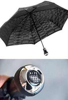 Genuine MINI Cooper Pop Icon Retro Style Black Compact Travel Umbrella MINI Cooper http://www.amazon.com/dp/B00M8PWQUC/ref=cm_sw_r_pi_dp_H7wTub09BEZ48