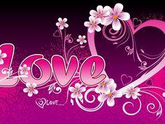tapety inne love | Tapeta LOVE (52).jpg
