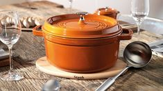 The best Black Friday kitchen and cooking deals of Instant Pot, Cuisinart, Staub, and Dna Testing Kits, Slow Cooked Brisket, Best Dutch Oven, Paul Bocuse, New Kitchen Gadgets, Professional Blender, Best Air Fryers, Expensive Gifts, Best Black Friday