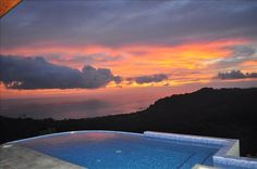Estate vacation rental in Dominical, Costa Rica from VRBO.com! #vacation #rental #travel #vrbo