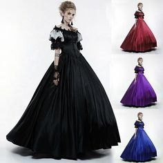280ae76136539 Womens Medieval Renaissance Dress Wizard Cosplay Costume Dresses Plus Size  #fashion #clothing #shoes #accessories #costumesreenactmenttheater #costumes  ...