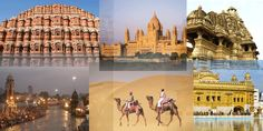 Honeymoon Packages India - http://www.fairdealindiatours.com/honeymoon_package/
