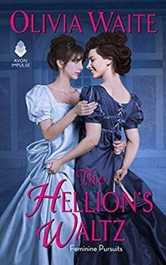 The Hellion's Waltz is one of the best summer reads of 2021. Check out all of the best books to read this summer in this book list. Historical Romance Books, Good Romance Books, Romance Novels, Best Summer Reads, Fake Relationship, Summer Romance, Revenge, Avon, Books To Read
