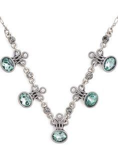 Totec Necklace - JewelMint