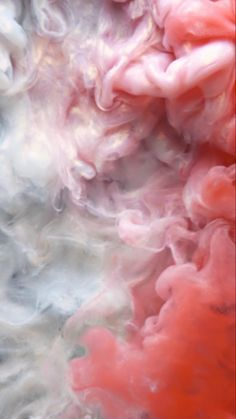 12 awesome live wallpapers images in 2019 Pastel Color Wallpaper, Colourful Wallpaper Iphone, Color Wallpaper Iphone, Smoke Wallpaper, Aesthetic Iphone Wallpaper, Flower Wallpaper, Pretty Wallpapers, Live Wallpapers, Grapefruit Wallpaper