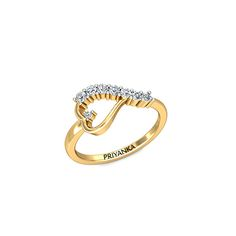 85 Best Unique Wedding Rings Images Unique Wedding Rings Lord Of