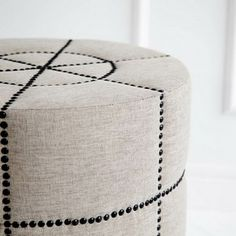 Chairs, Stools, Ottomans, Poufs - Mercana Furniture & Decor