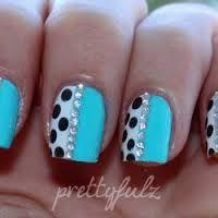 Image result for pretty nails