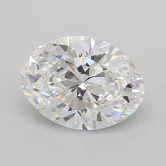When buying a diamond, the most important thing is to ensure that you get the best valued diamond for its price. And it can seem rather overwhelming but knowing a little about how a diamond is graded can help massively when choosing the perfect diamond for your loved one. This is where the 4 Cs come into play, a universal method of grading a diamond. Learn everything you need to know in this article! #diamondclarity #rawdiamonds #diamondcuts 4 Cs Of Diamonds, Diamond Guide, 4 C's, Heart Shaped Diamond, Brilliant Earth, Diamond Clarity, Diamond Engagement Rings, Heart Shapes, Diamond Cuts