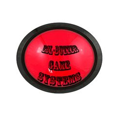 Push The Button Quiz Buzzer Systems Pinterest The
