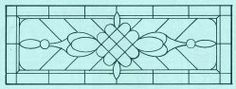stained_glass_transom_pattern_page001036.jpg